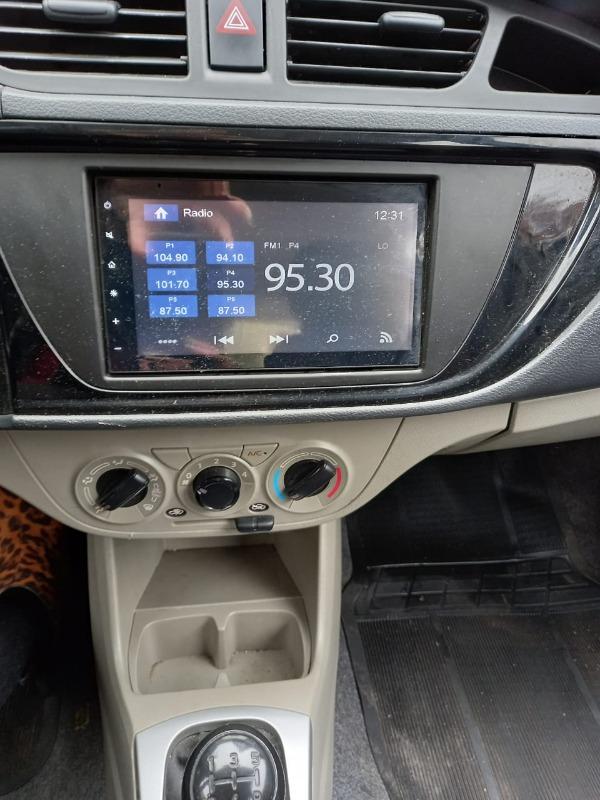 SUZUKI ALTO 1.0 K10 GLX HB ABS AC 2AB MT 5P 2019 Excelente Oportunidad - FULL MOTOR