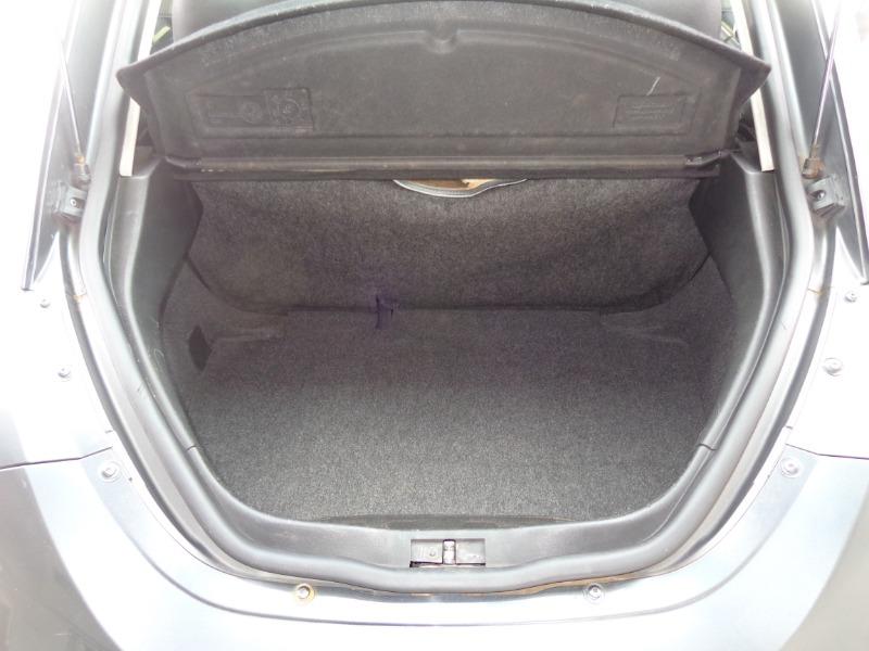 VOLKSWAGEN BEETLE NEW 2007 2.5 AUT - FULL MOTOR