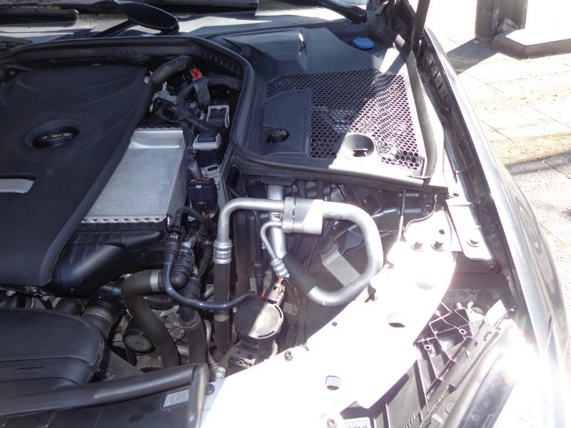 MERCEDES-BENZ C180 AUTOMATICO 2018 AUTOMATICO FULL - FULL MOTOR