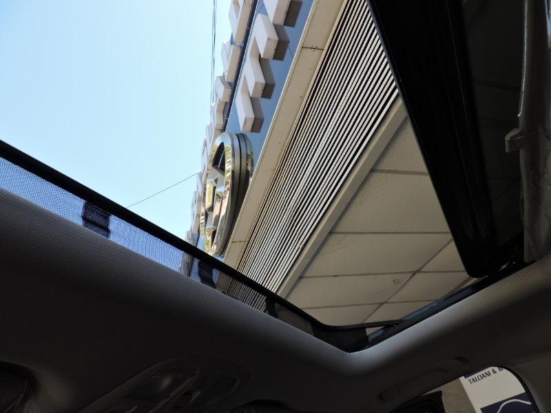 MAXUS G10 6+1 VAN EJECUTIVA PRECIO NETO+IVA 2021 RECIÉN LLEGADA - SUNROOF - TALCIANI BASUALDO