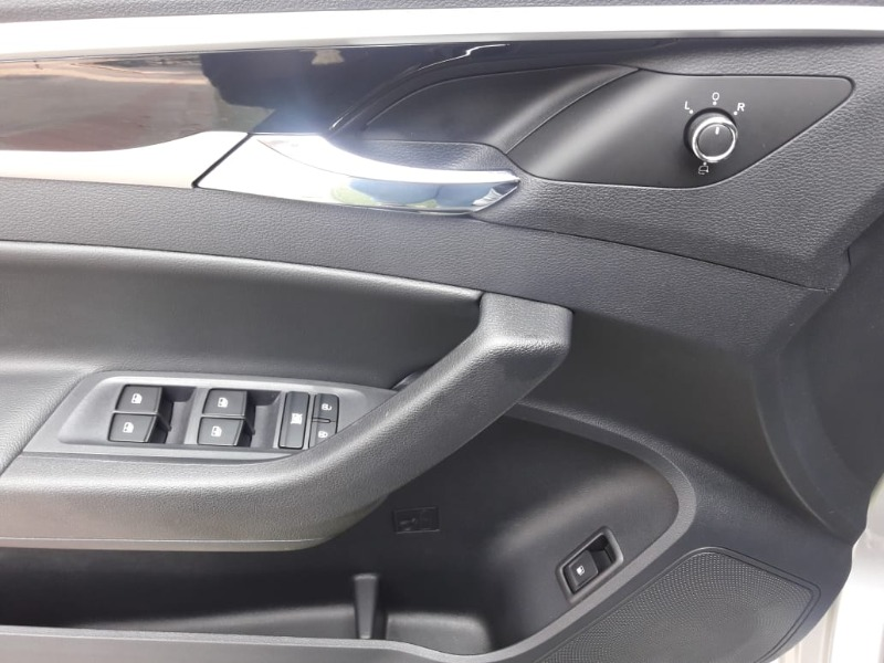 MAXUS T60 2.0 GLX D20 4X4  2021 RECIÉN LLEGA NUEVO MODELO - FULL MOTOR
