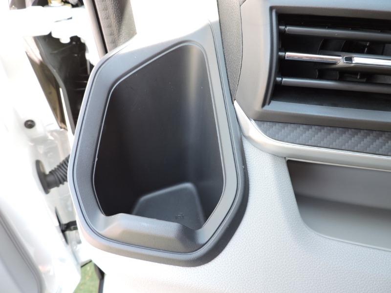 MAXUS V90 CARGO L3H3 2021 RECIÉN LLEGADO - FULL MOTOR