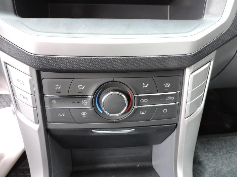 MAXUS T60 DX CABINA SIMPLE 4x4 PRECIO INCLUYE IVA 2021  - TALCIANI BASUALDO