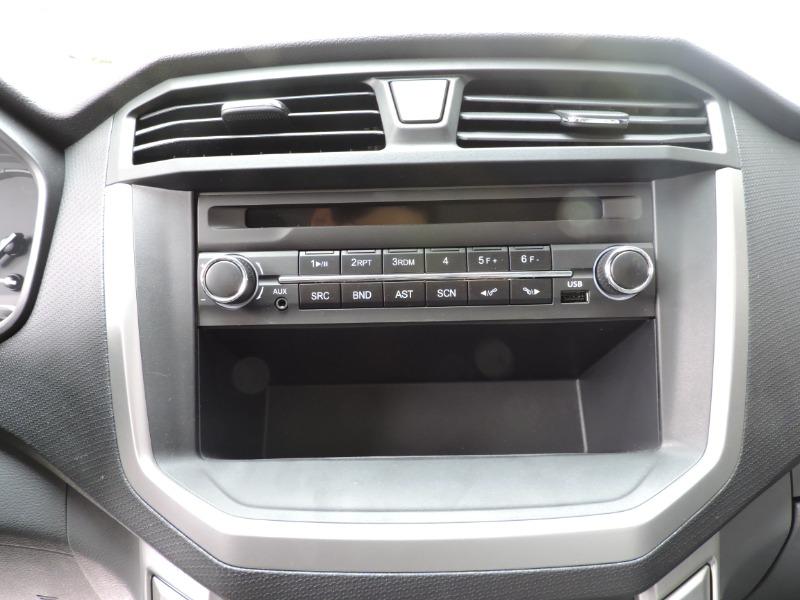 MAXUS T60 2.8 C/S DX 4x2 PRECIO INCLUYE IVA 2021 NUEVOS 0KM. HAGA SU RESERVA 2022 - TALCIANI BASUALDO