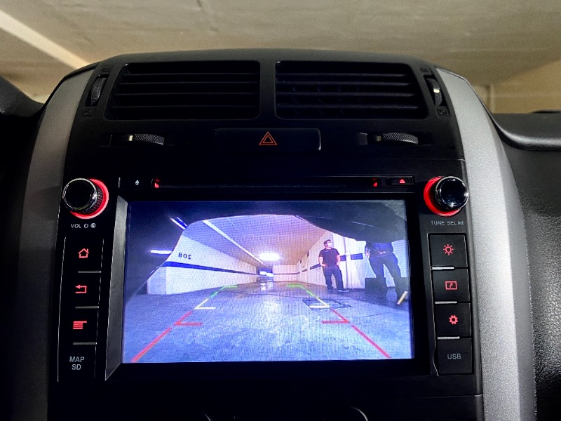 SUZUKI GRAND VITARA ÚNICO DUEÑO 2019 1.6 AWD - FULL MOTOR