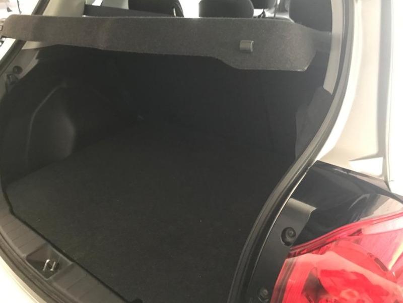 MITSUBISHI ASX 2.0 CVT 4WD AT 2019 Coordinar visita - contacto@ziscar.cl - FULL MOTOR