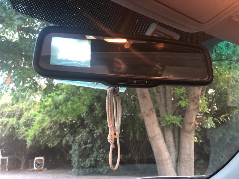 HONDA PILOT 3.5 EXL 4WD AUT 2011 Coordinar visita - contacto@ziscar.cl - FULL MOTOR