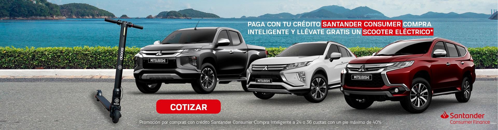 Gracia Autos - Financiamiento